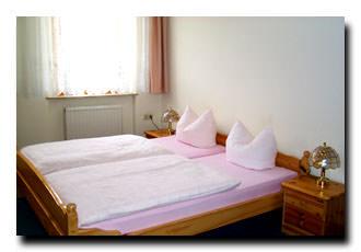 Hainichen: Hotel & Gaststätte Zur Kupferpfanne