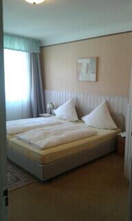 Gummersbach: Hotel & Restaurant Segieth's Kupferpfanne