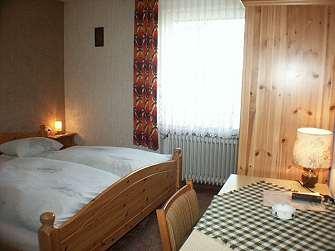 Freudenberg: Hotel & Restaurant Haus Althaus