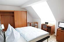 Schwerte: Hotel & Restaurant Haus Breer
