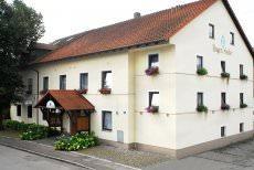 Waidhofen: Gasthof Bogenrieder