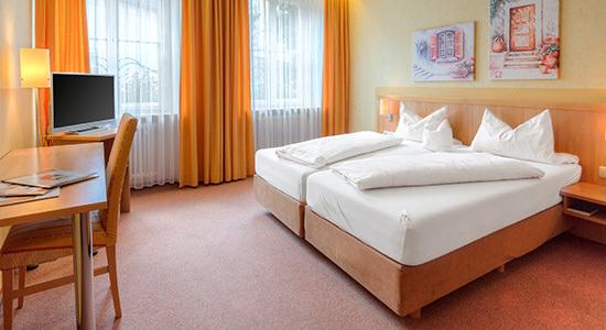 Altstadthotel Schex, Hotel in Altötting bei Schnaitsee