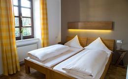 Hotel Battenheimer Hof, Hotel in Bodenheim bei Alzey