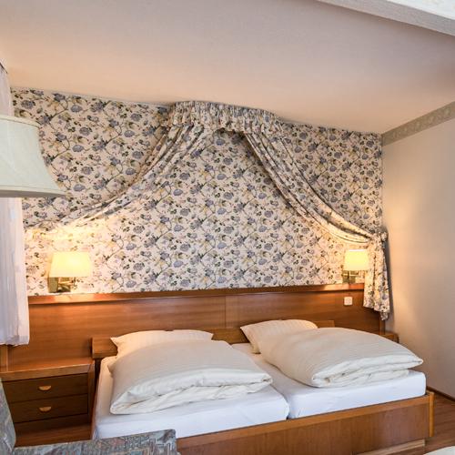 Arnsberg: Hotel & Restaurant Zum Landsberger Hof