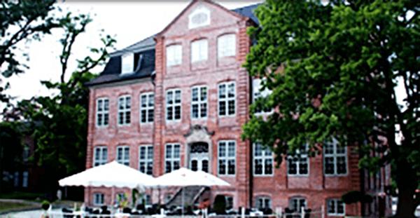 Monteurzimmer, Pension in Pinneberg