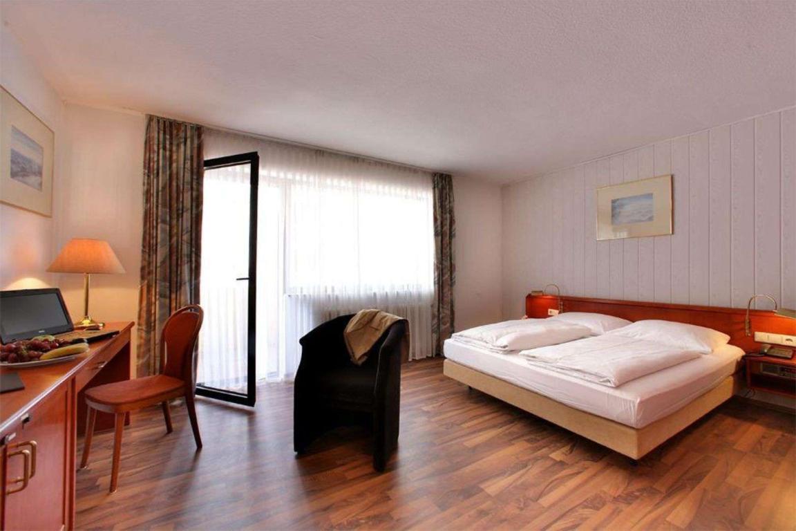 Hotel Moguntia, Hotel in Mainz bei Wiesbaden