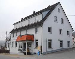 Gasthof Fuchs, Pension in Ehingen bei Ehingen