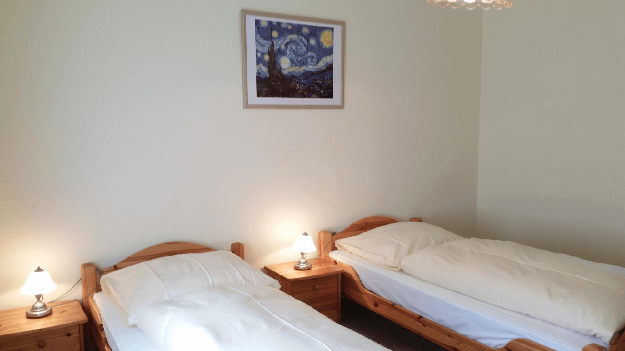 Adenau: Berghotel & Restaurant Hohe Acht