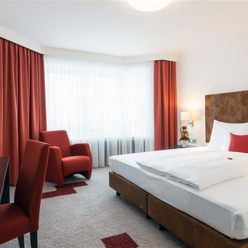 Königsbrunn: Best Hotel Zeller