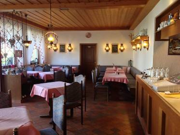 Monteurzimmer in Dinkelscherben bei Augsburg