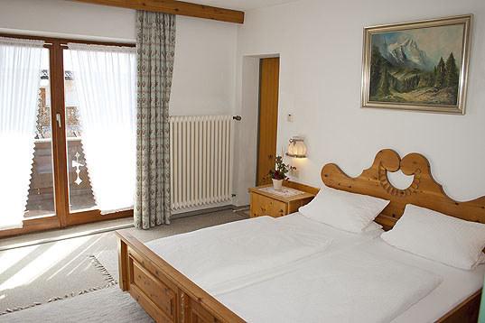 Hotel Bayerischer Hof, Hotel in Krün bei Wessobrunn