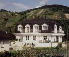 Gästehaus Gisela Hansen, Pension in Dernau