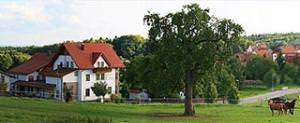Gasthaus Pension Zum Engel