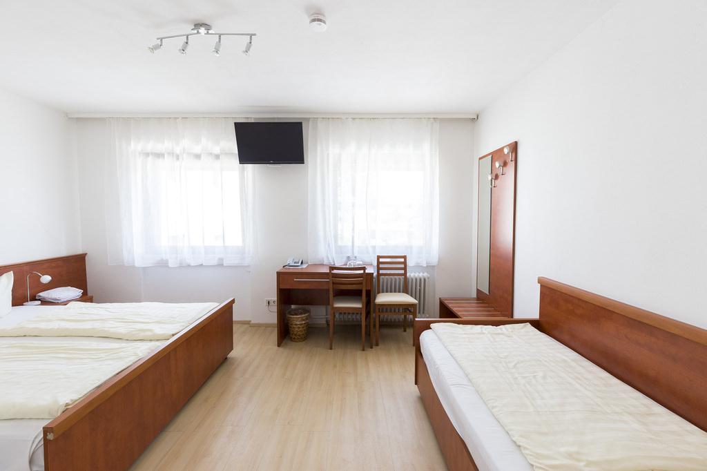 Hotel Agat in Hofheim am Taunus-Wallau