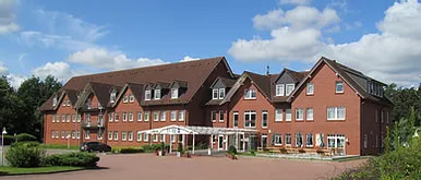 Hotel A², Hotel in Schopsdorf bei Magdeburg