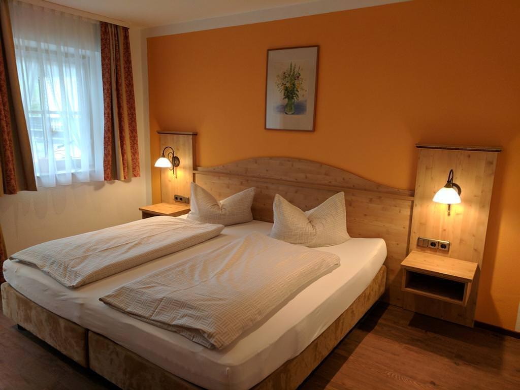 gastehaus funk hotel room photo 14746024