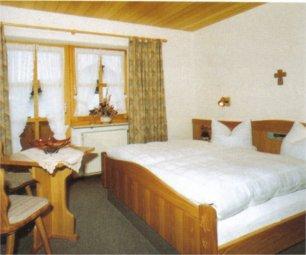 Gasthof & Gästehaus Gierl, Pension in Geiersthal bei Kollnburg