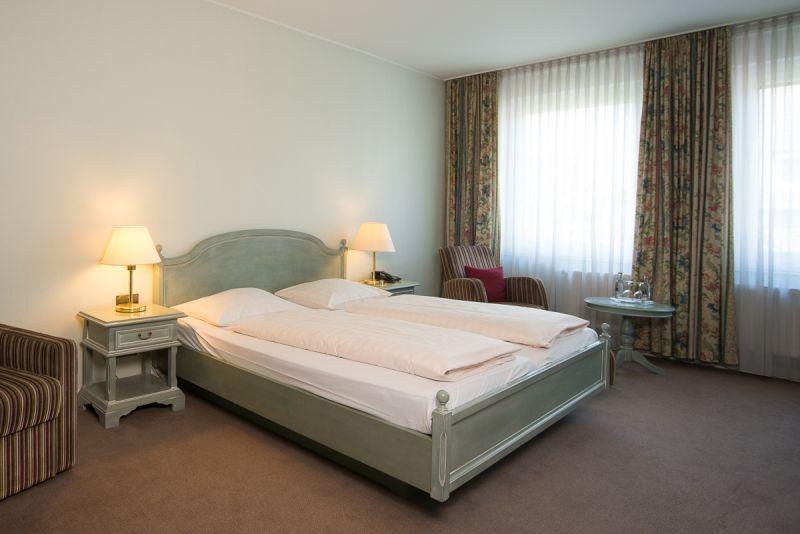 Dürens PostHotel, Hotel in Düren bei Aachen