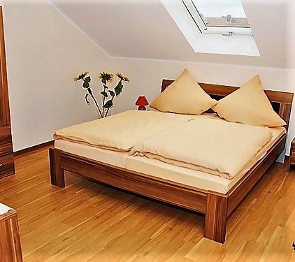 Gasthof Zur Sonne, Pension in Eichenzell bei Fulda