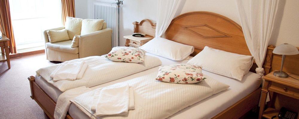 Hotel Haus Schlesien, Hotel in Königswinter bei Bonn
