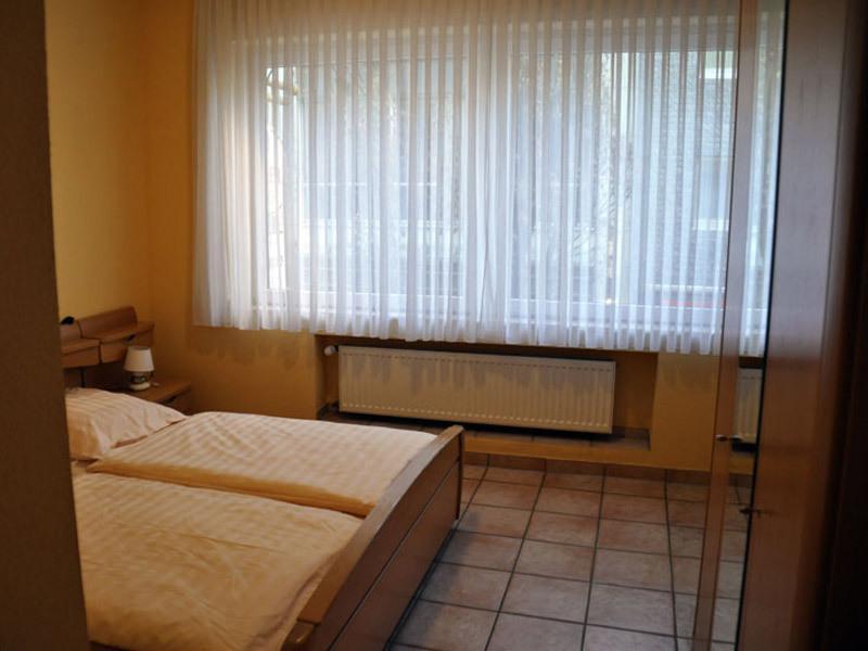 Hotel & Restaurant Brauhaus Brühler Hof, Hotel in Brühl bei Porz
