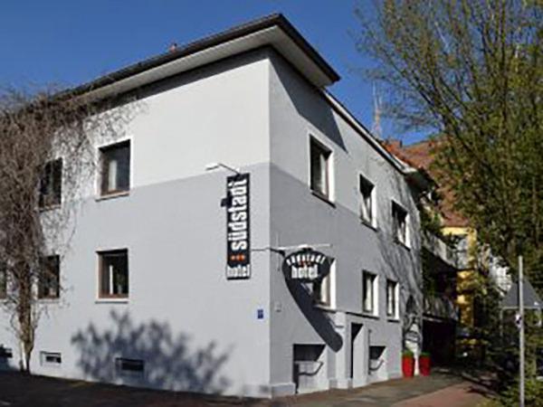 Monteurzimmer in Wilhelmshaven bei Bremerhaven