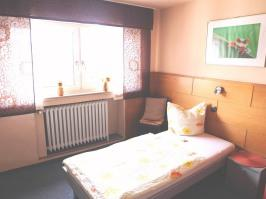 Hotel Bender garni, Hotel in Eschweiler bei Aachen