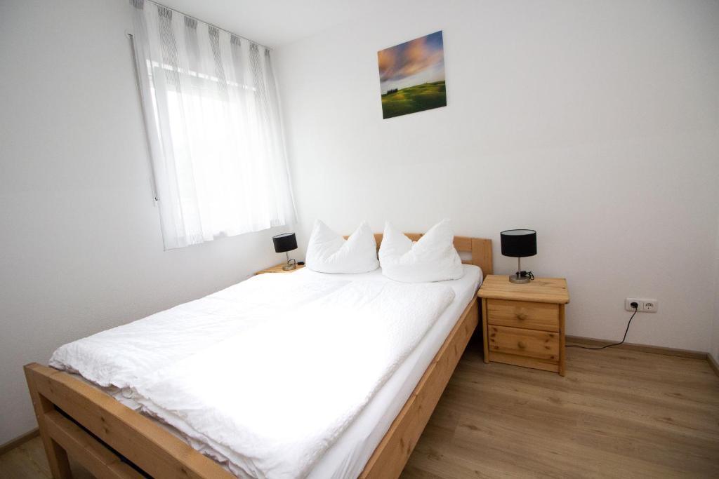 Aparthotel Apparthotel Sebastian, Pension in Erding
