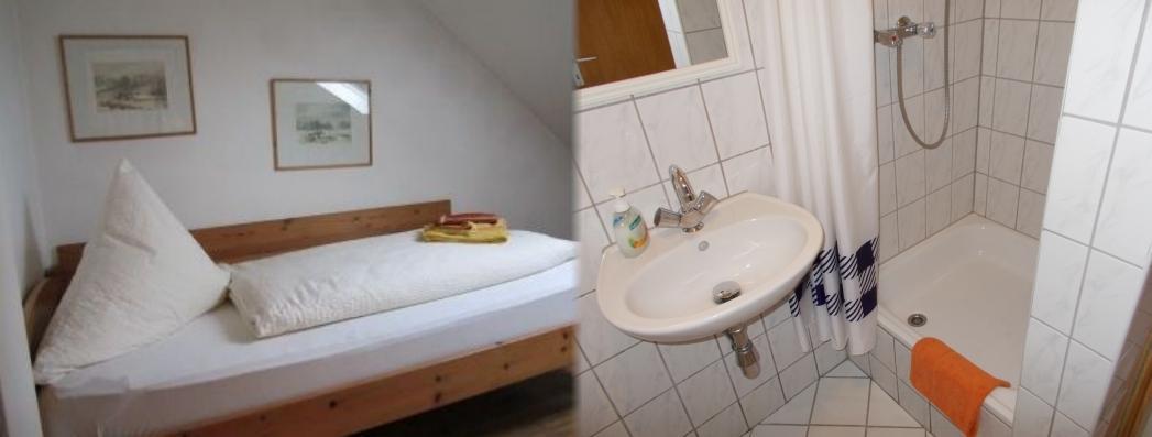 Hotel am Freihafen, Monteurzimmer in Duisburg-Ruhrort