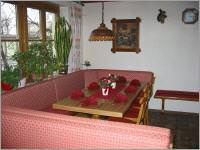 Thannhausen: Hotel & Restaurant Barbara Hof