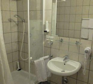 Stadthotel Garni Augsburger Hof, 86899 Landsberg am Lech