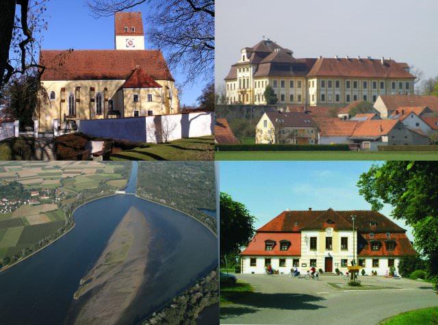 Monteurzimmer in Rennertshofen bei Ingolstadt