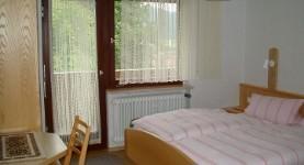 Pension Penzenstadler, Monteurzimmer in Blaibach bei Haibach