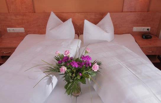 Hotel Seeblick***