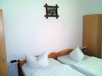 Hotel Prinz Eitel, Hotel in Bad Ems bei Koblenz