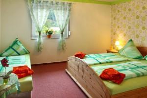 Kamp-Bornhofen: Hotel Im Rheintal