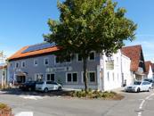 Pension & Gasthof Seitle, Pension in Ingolstadt