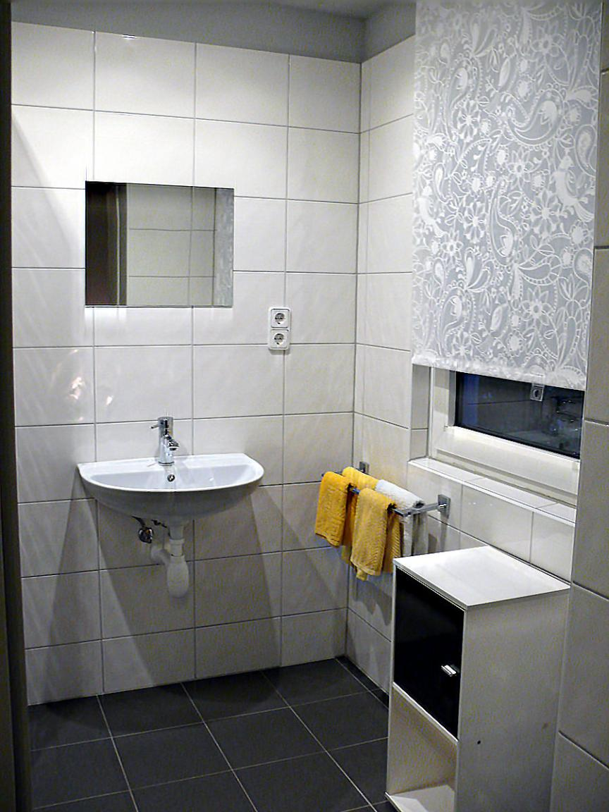 Hotel Niedersachsen, 38440 Wolfsburg