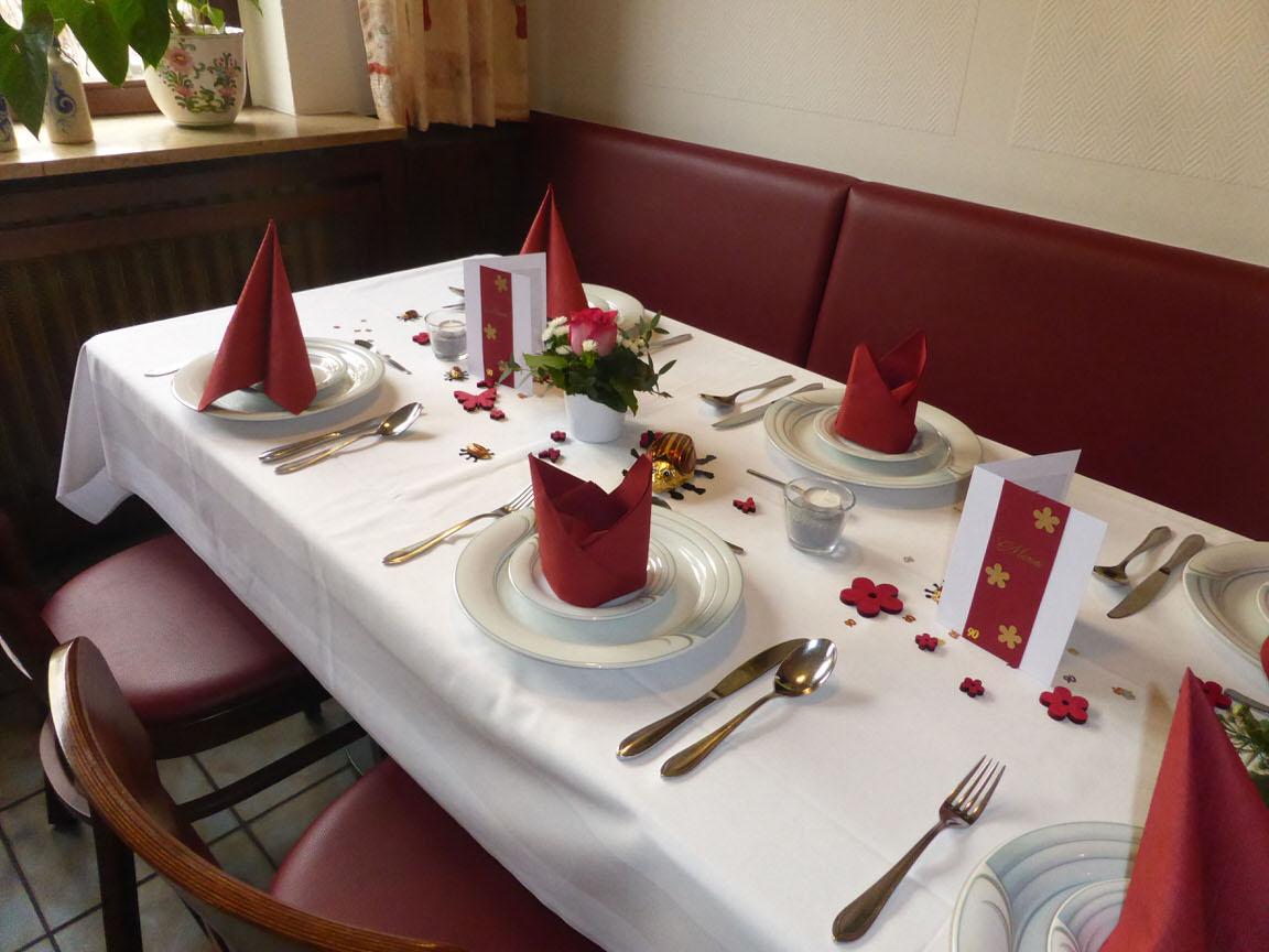 & Restaurant Zwehrener Hof, Pension in Kassel