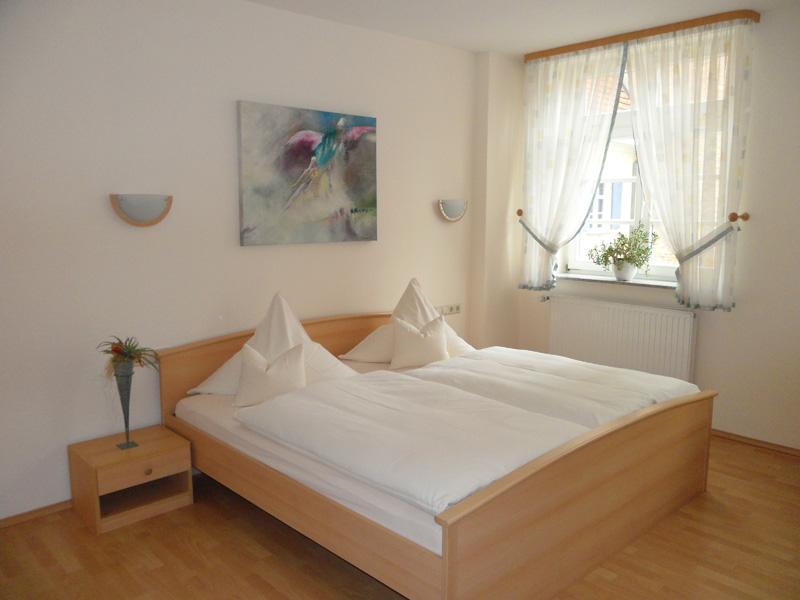 Gasthof & Gästezimmer Rahn, Pension in Weißenhorn bei Vöhringen