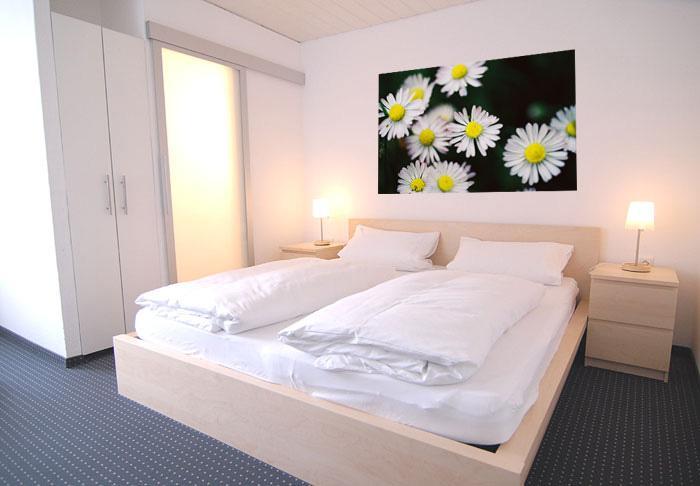 Bernstadt: Gästehaus & Gasthaus Lamm