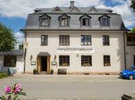 Hotel Restaurant Neue Thüringer Klause