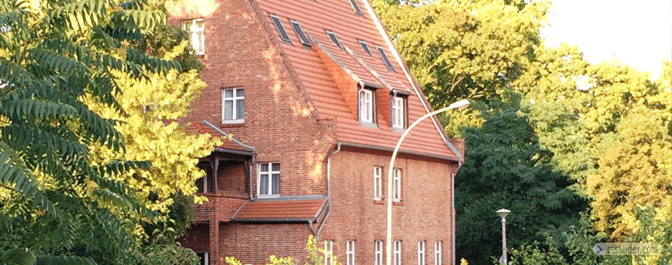 Pension Havelbucht, Pension in Potsdam bei Töplitz
