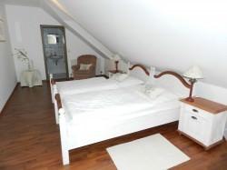 Gasthof Berngauer Hof, Pension in Berngau bei Pilsach