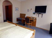 Sulzbach-Rosenberg: Land-gut-Hotel-Gasthof Zum Bartl