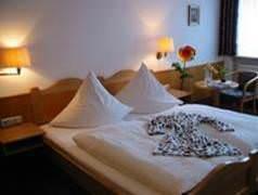 Hotel & Gasthof am Schloß in Pilsach
