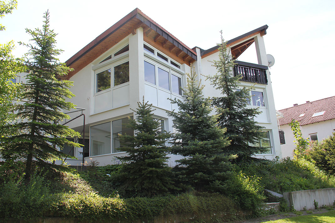 Pension Acker, Pension in Nagold bei Horb