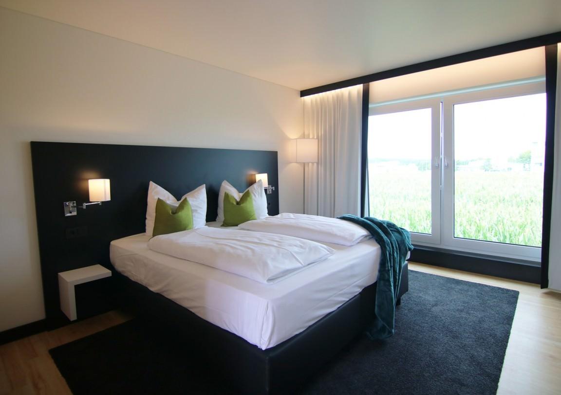 Mindelheim: MN Hotel Mindelheim