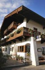Gasthaus Restaurant - Café König