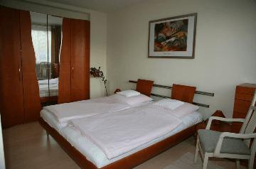 Bad Reichenhall: Hotel Garni Alpenrose